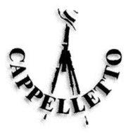 Cappelletto