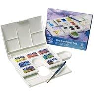 Cotman Water Colour Boxsets