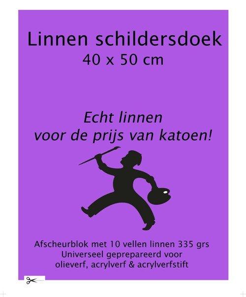 Linnen-Schildersdoek-afscheurblok-10