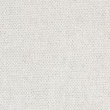 Schildersdoek Economy op de rol 10M x 210cm met gesso laag_