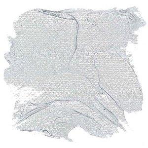 Reeves Acrylic Verf Silver 400ml
