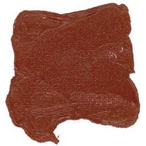 Reeves Acrylic Verf Red Ochre 400ml