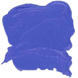Reeves Acrylic Verf Phthalocyanine Blue 400ml
