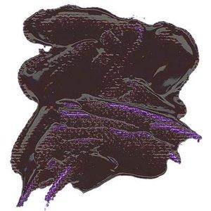 Reeves Acrylic Verf Violet 400ml