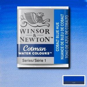 Cobalt Blue Hue 179 HP