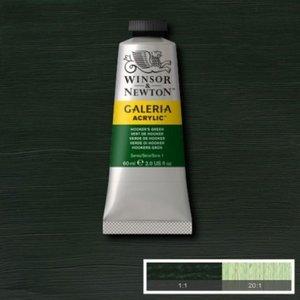 Galeria 120ml 311 Acrylverf Hookers Green