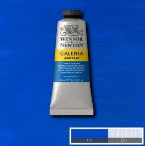 Galeria 120ml 178 Acrylverf Cobalt Blue