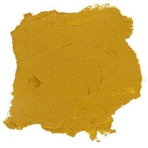Reeves Acrylic Verf Yellow Ochre 400ml
