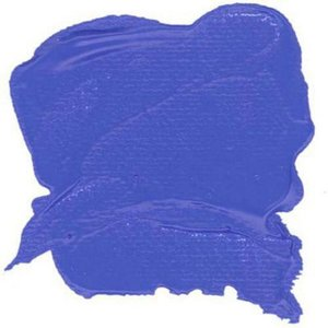 Reeves Acrylic Verf Cobalt Blue Hue 400ml