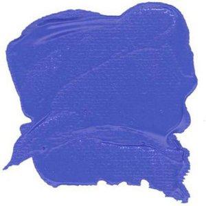 Reeves Acrylic Verf Cobalt Blue Hue 400ml
