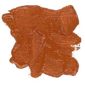 Reeves Acrylic Verf Terracotta 400ml