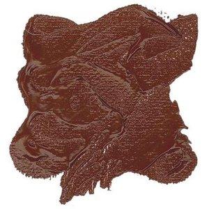 Reeves Acrylic Verf Burnt Sienna 400ml