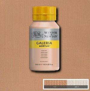 Acrylverf Galeria 257  Flesh Tint 500ml
