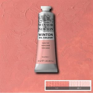 Winton 200ML 257 Flesh Tint 20