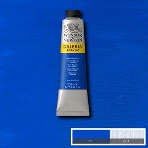 Galeria 120ml 179 Acrylverf Cobalt Blue Hue