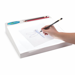 Artograph Light Tracer LED Light Box