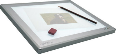 Artograph Lightpad 920