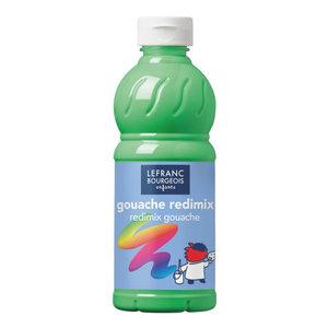 L&B Plakkaatverf Redimix Light Green 1L
