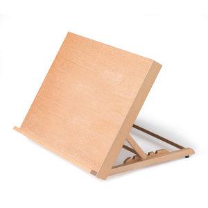 Schetsbord / Tekentafel Workstation Groot