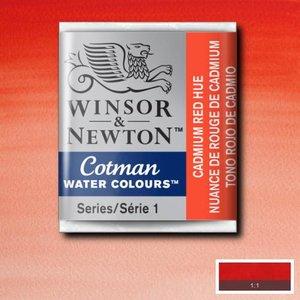 Cadmium Red Hue 095 HP