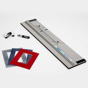 Compact Classic Mat Cutter 301