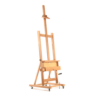 Studio schildersezel Bergerac 39