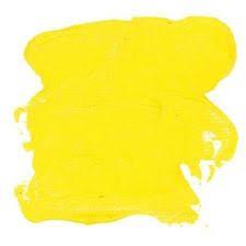 Reeves acrylic Lemon Yellow 400ml