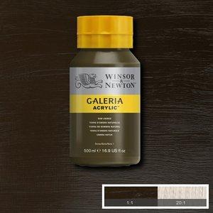 galeria 500 ml 554