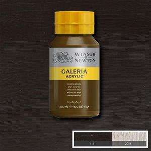 galeria 500 ml 676