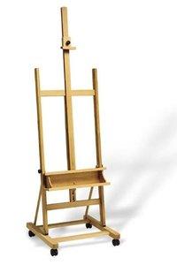 Studio schildersezel Welland Winsor&Newton