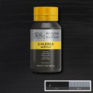 galeria 500 ml 337